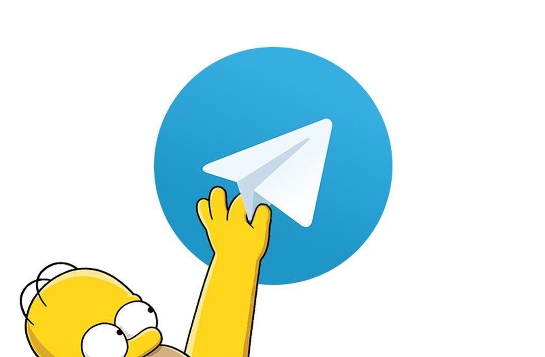 Подписаться на Telegram-канал